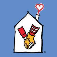 Event Home: Wear Your Stripes #forRMHC